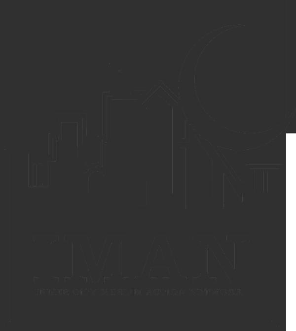 IMAN.png