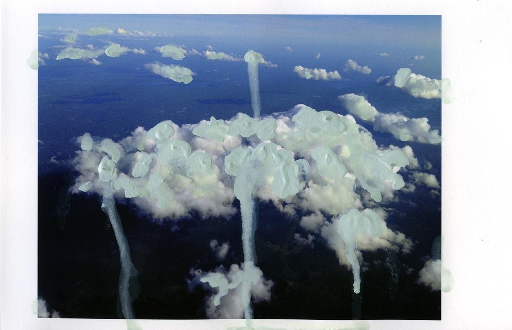 clouds001.jpg