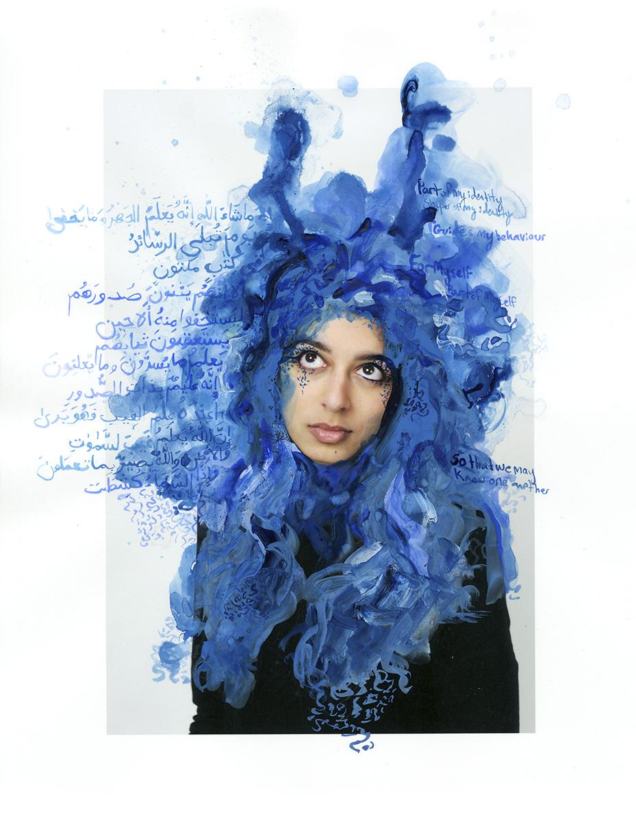 zainab003.jpg