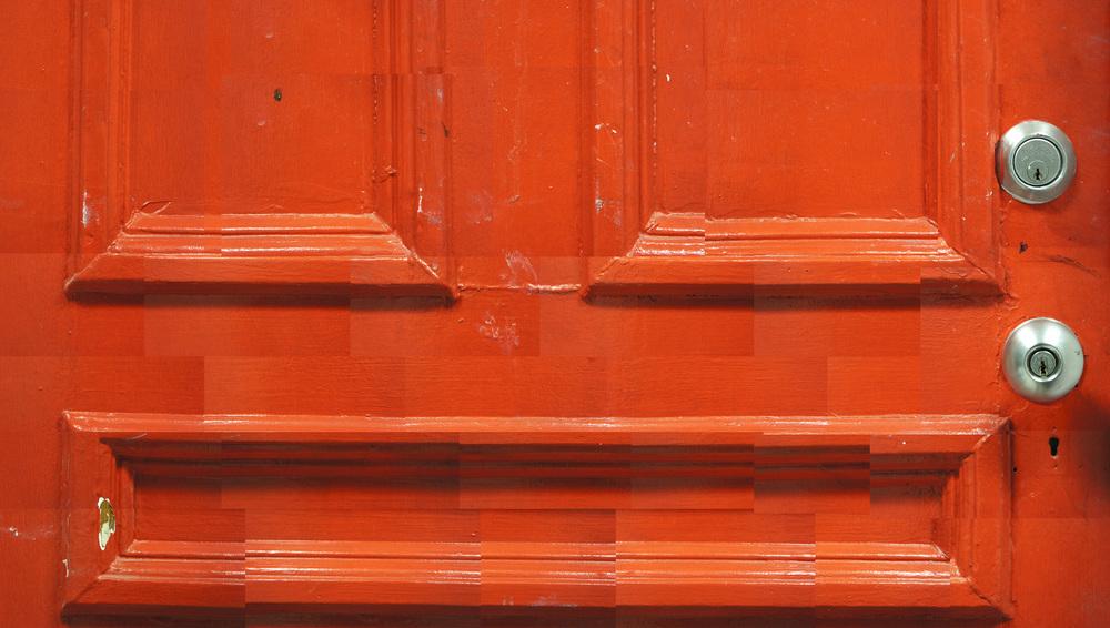 red-door-72.jpg