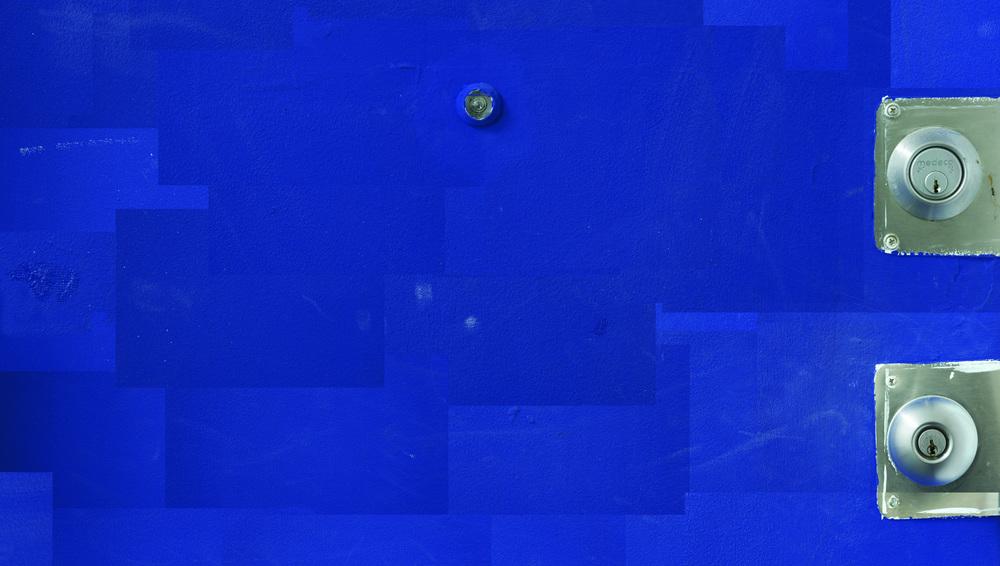 Blue-Door-72.jpg