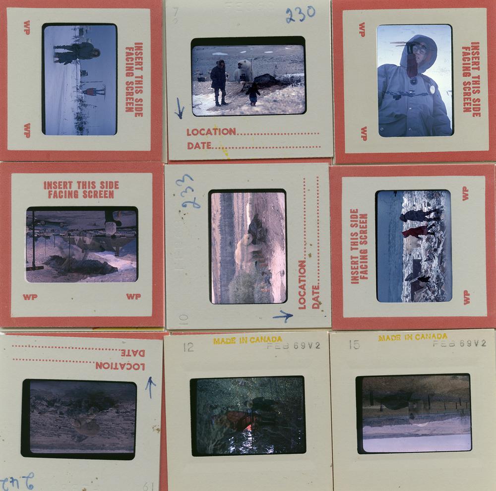 slides-ith-frames.jpg