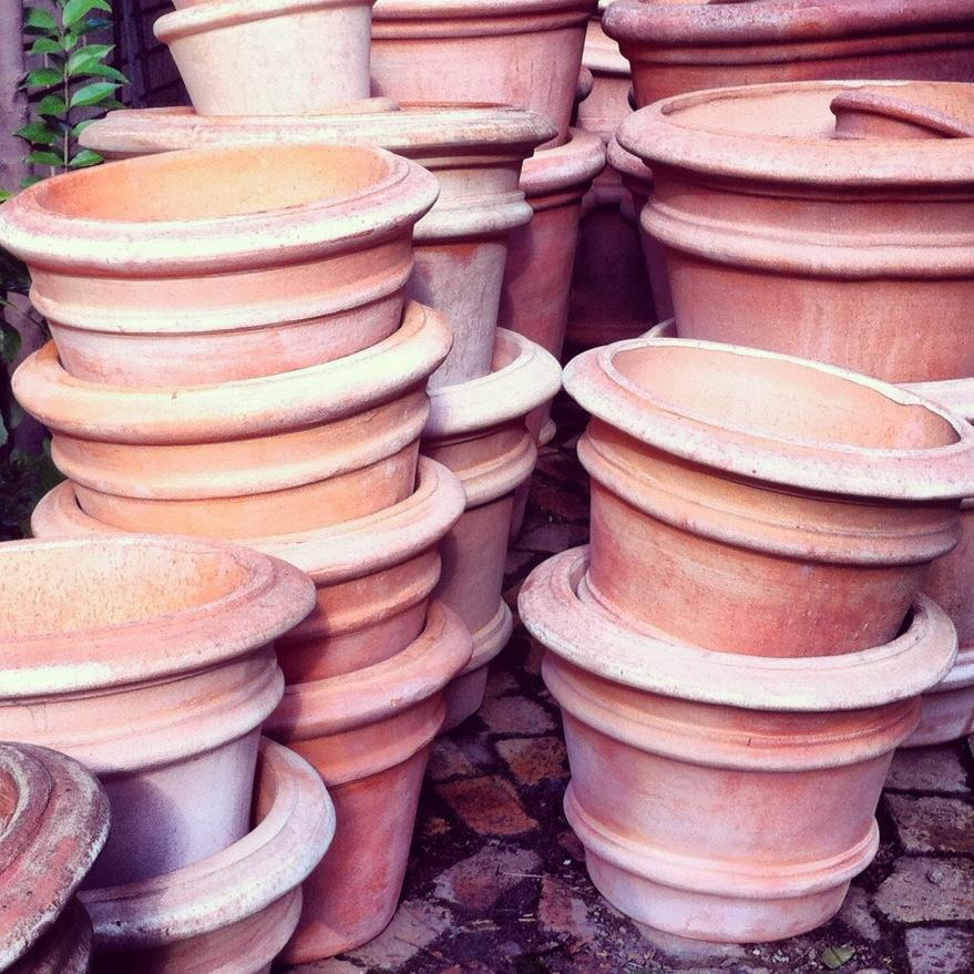 pots (2).JPG