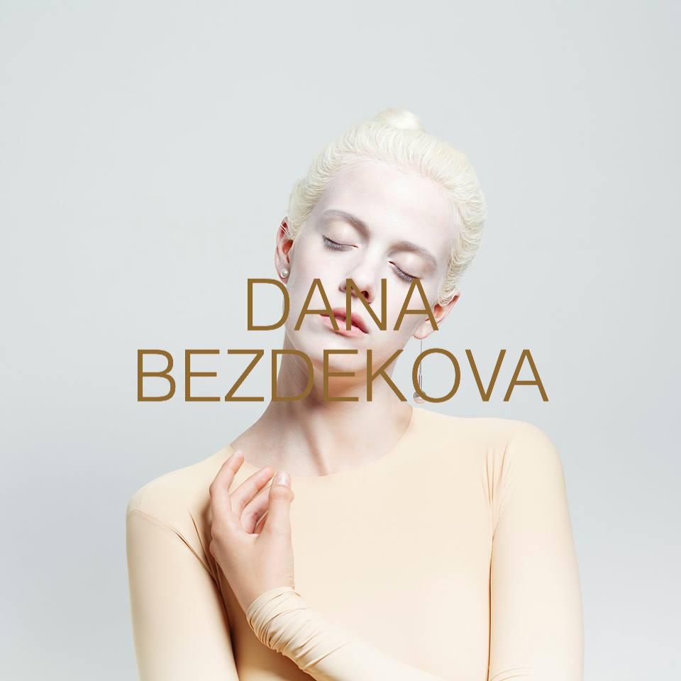 Dana Bezděková