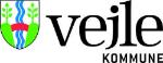 Vejle+Kommune.png