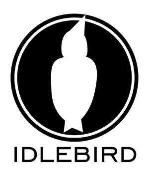 IdleBird | UPF50+ fashion