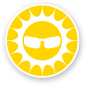 ico_sun_block.png
