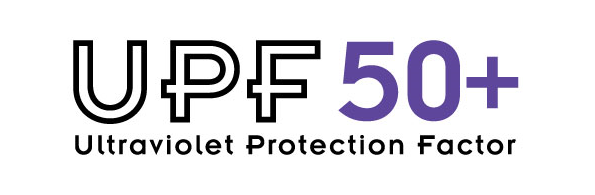 upf50.jpg