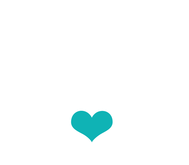 SMP Weddings