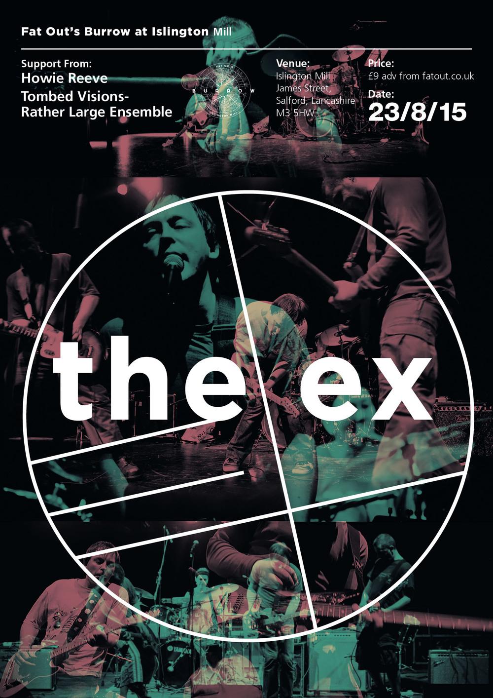 theex.jpg