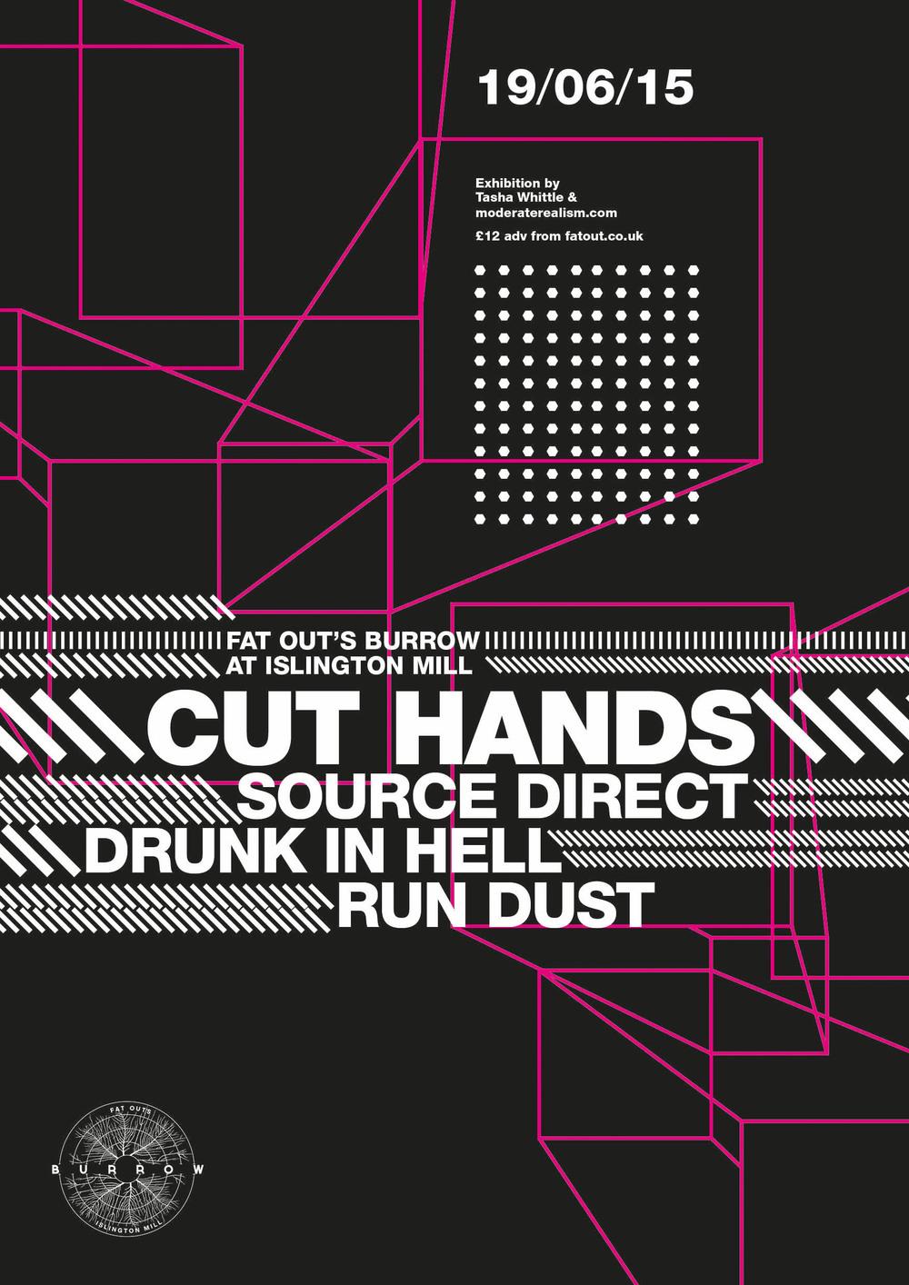 cuthands.jpg
