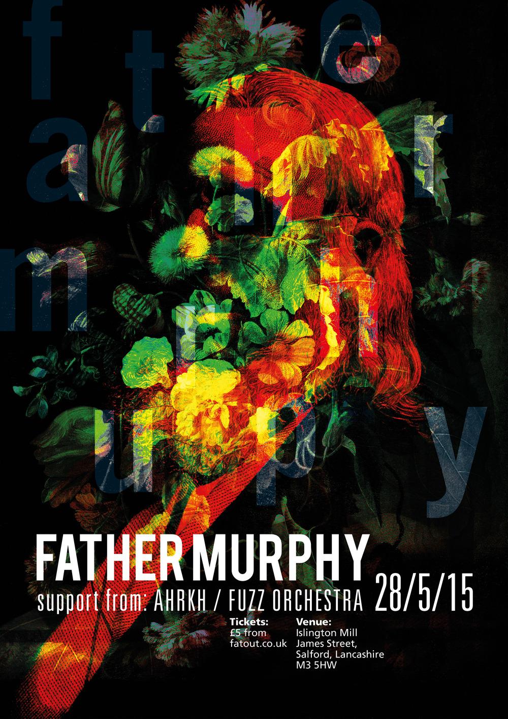 fathermurphy.jpg
