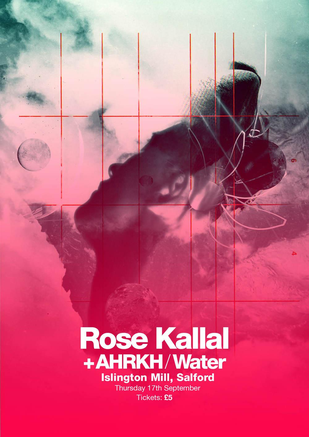 Rosekallal.jpg