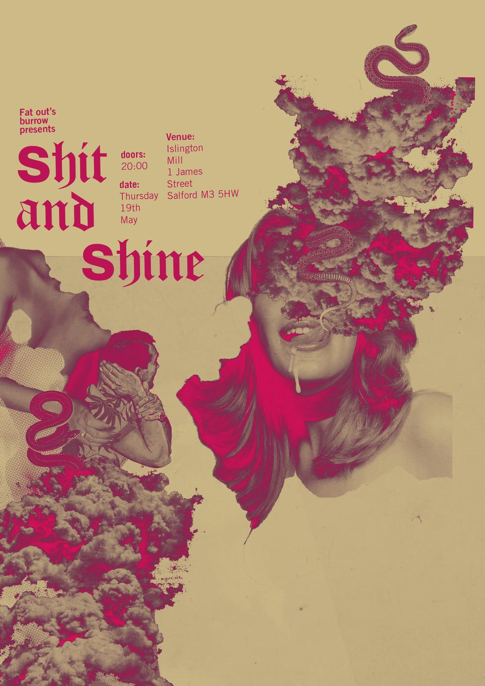 shit&shine.jpg