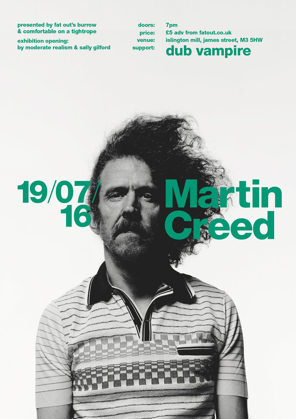 martincreed.jpg