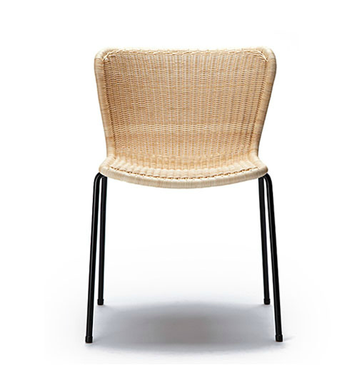 Introducing our range of modern timber rattan and metal for Modern dining chairs australia