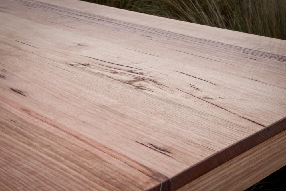 custom made dining table Melbourne
