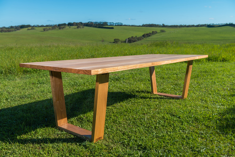 Recycled Timber Dining Tables Melbourne Part 59