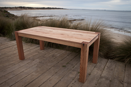 recycled timber dining tables melbourne.jpg