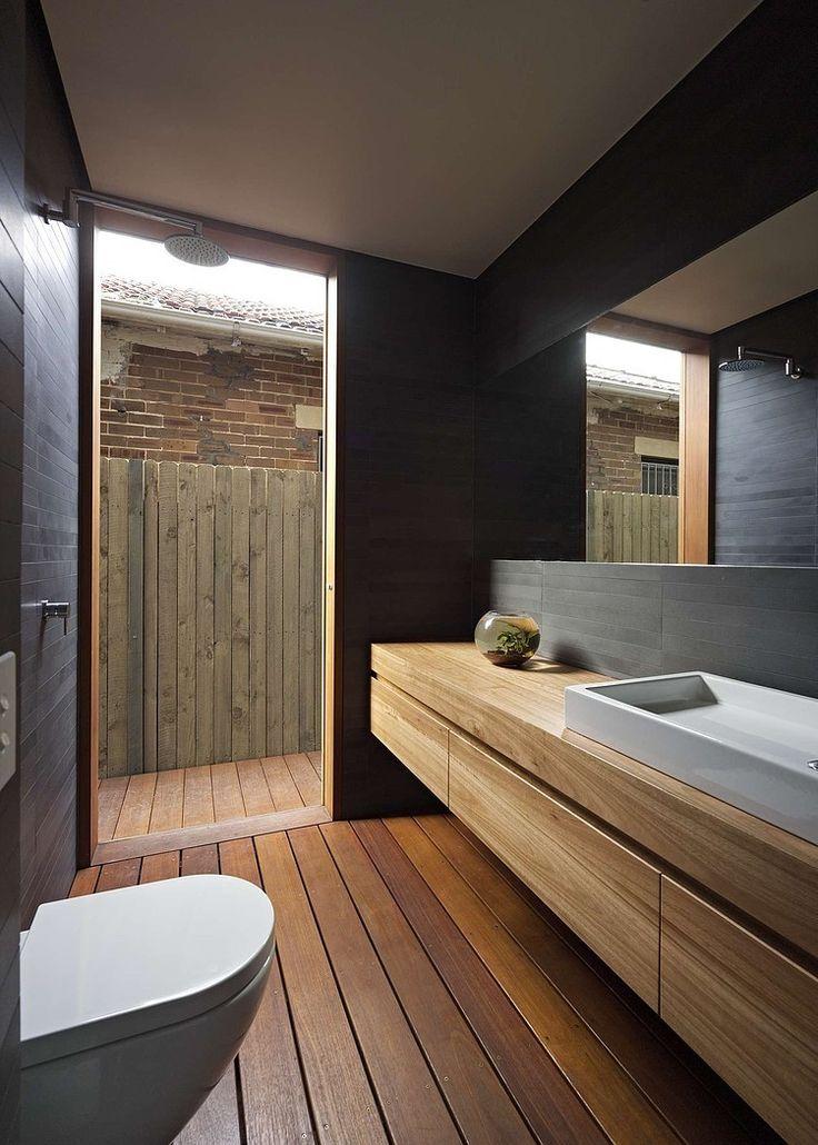 http://www.aba-architects.com.au/