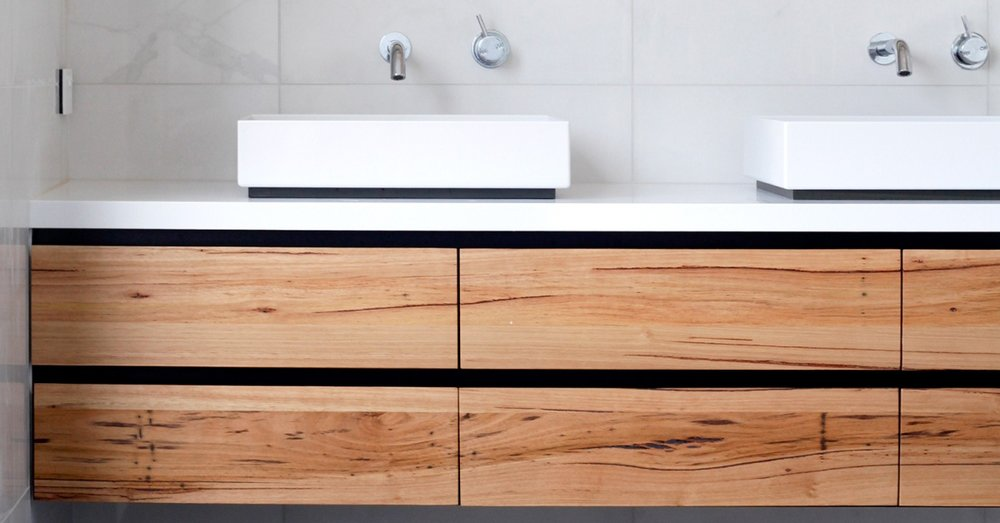 Lastest  Bathroom Vanities And Sink Consoles  Melbourne  By Allure Bathrooms