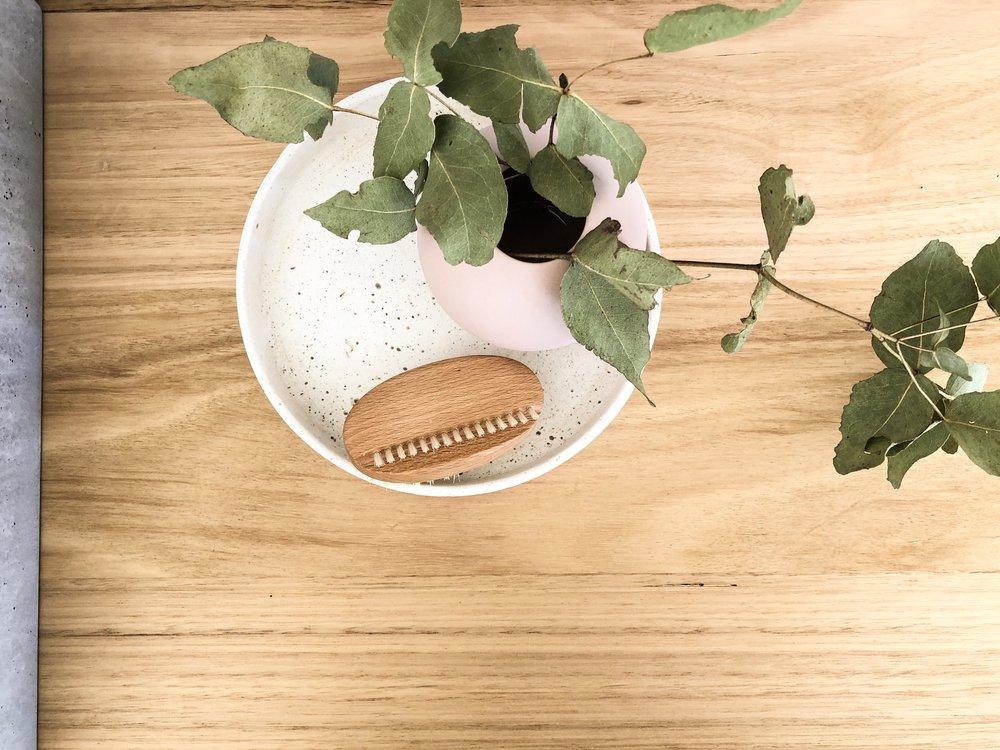 Kiama vanity 3.jpg