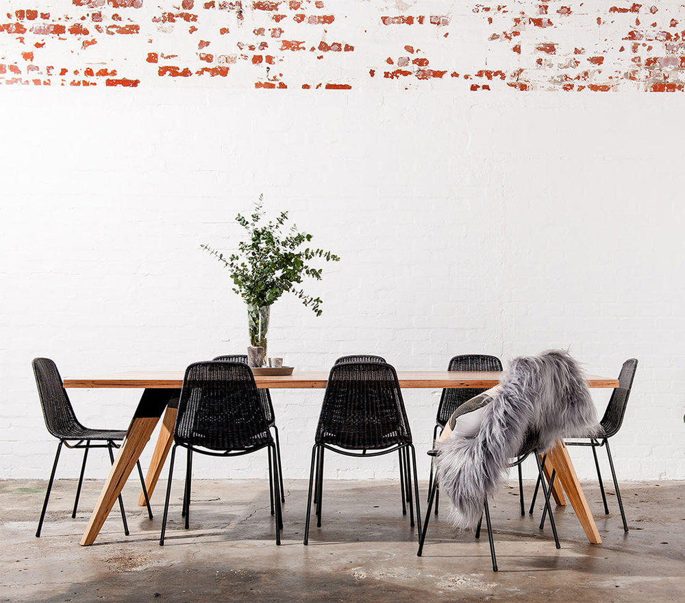 Mr-Smith-industrial-dining-table-4.jpg