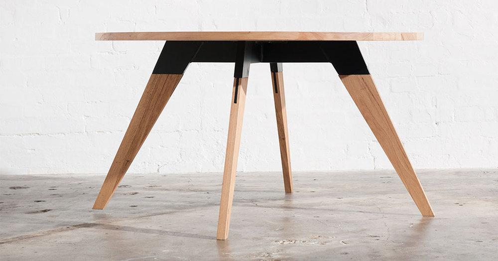 Mr-Darcy-industrial-dining-table-9.jpg