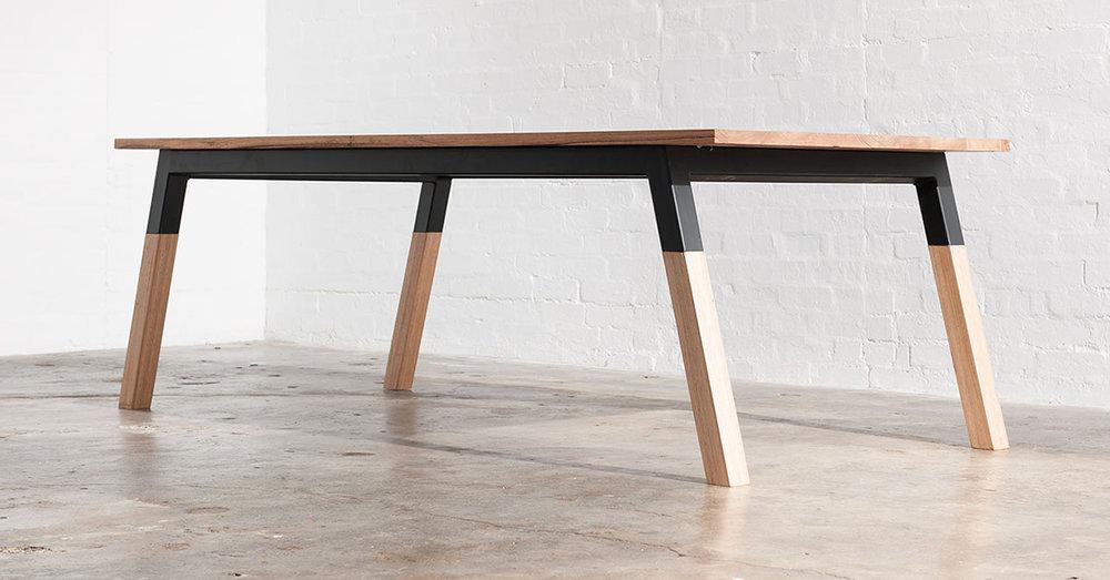 Mr-Blake-industrial-dining-table-15.jpg