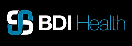BDI Health