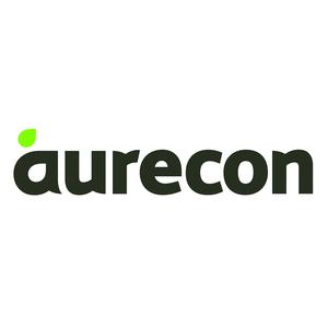 logo-Aurecon.png