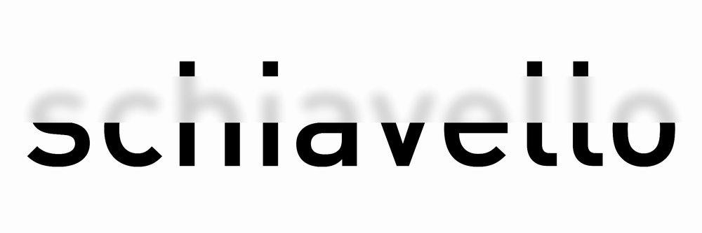 logo-schiavello-logo2.jpg