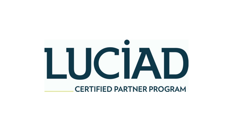 logo-luciad-Tiaga-Certified-Partner.png
