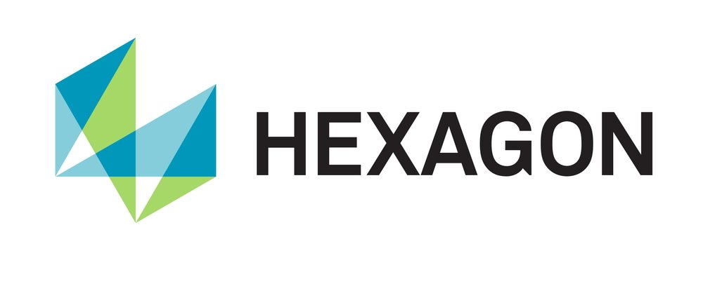 logo-hexagon_ab_Logo.jpg