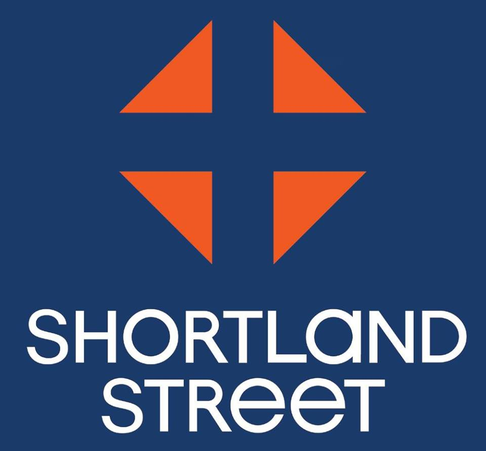 Shortland Street Winter Promo for South Pacific Pictures  Lykke Li  No Rest For The Wicked