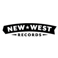 newwestrecords.jpg