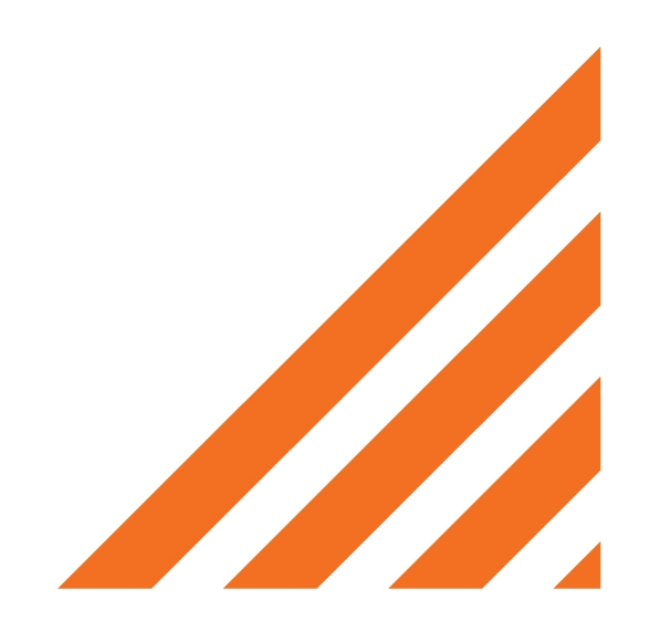 aplane_logo_orange copy 2.jpg