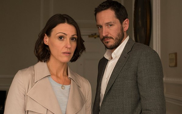 Dr Foster Promo for TVNZ  Rae Morris  For You