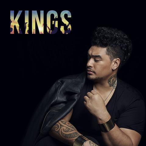 Kings-KingsEPCover5.jpg