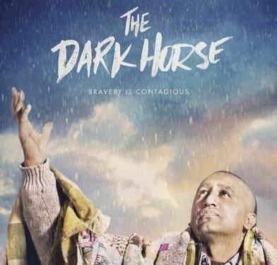 The Dark Horse  www.thedarkhorsefilm.com