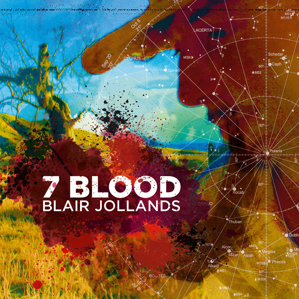 7 blood ALBUM.jpg