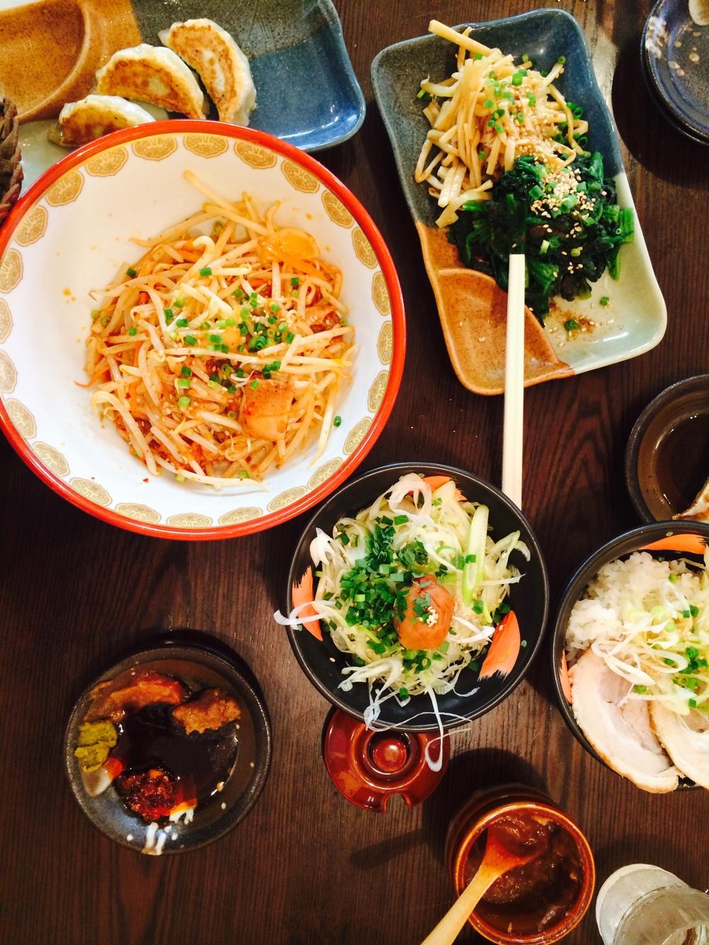 tokyo lunch.jpg