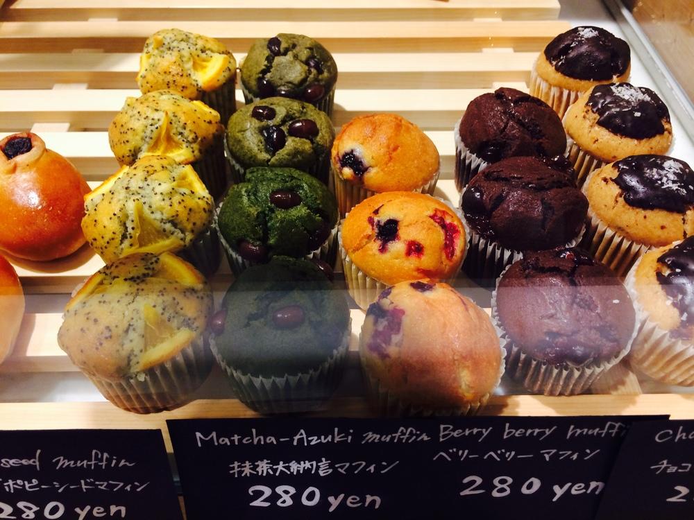 tokyo muffins.jpg