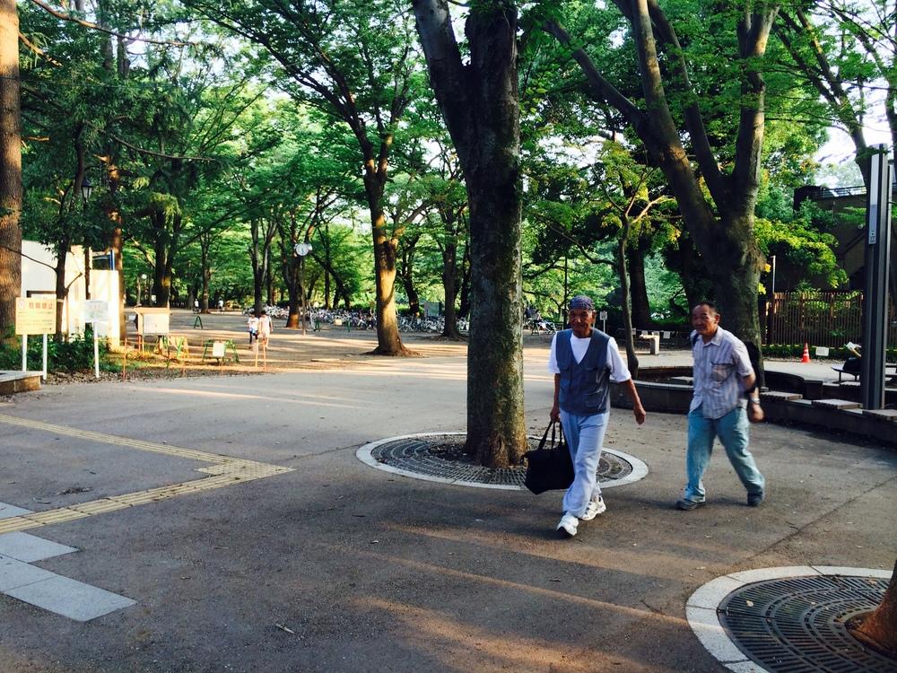 tokyo park.jpg
