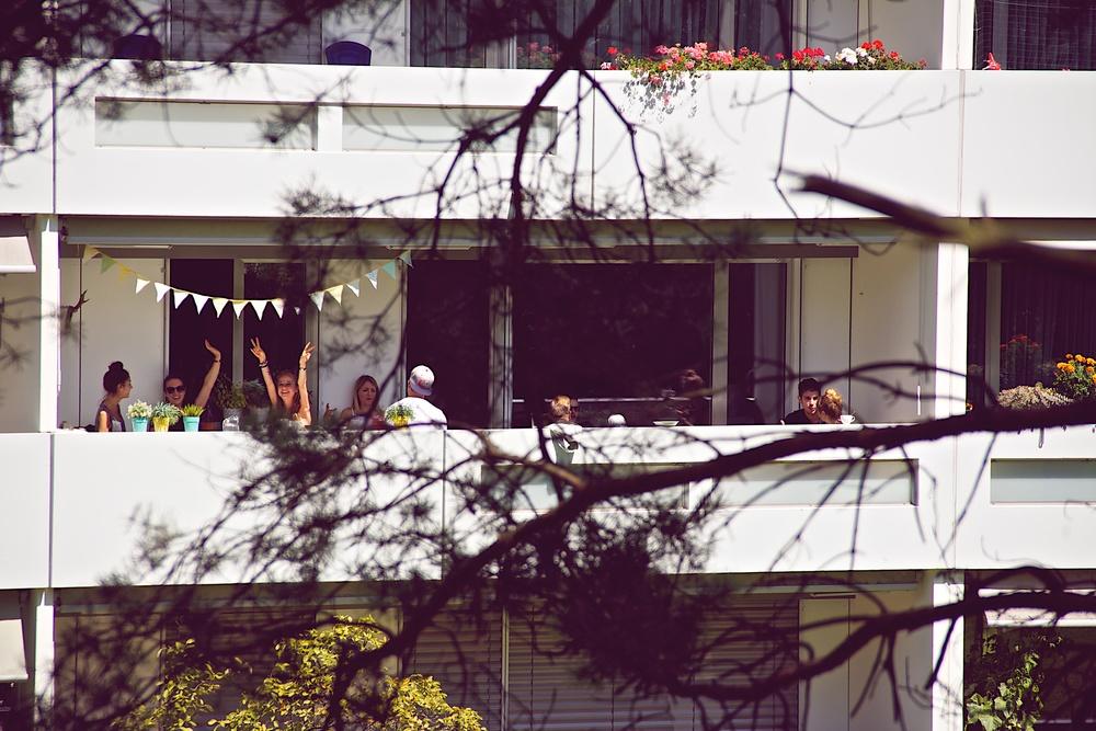 sundaybrunch_balcony.jpg