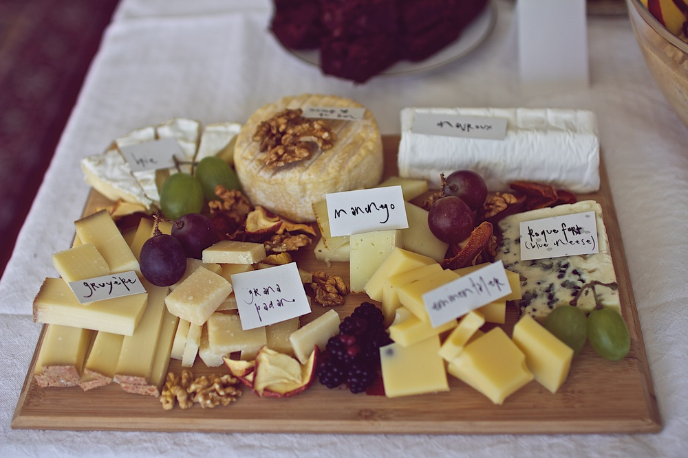 sundaybrunch_cheese.jpg
