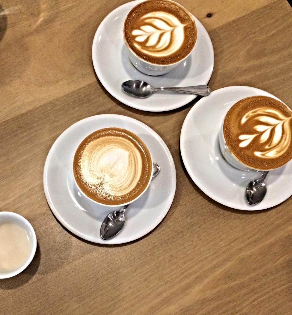 coffeeverve.jpg
