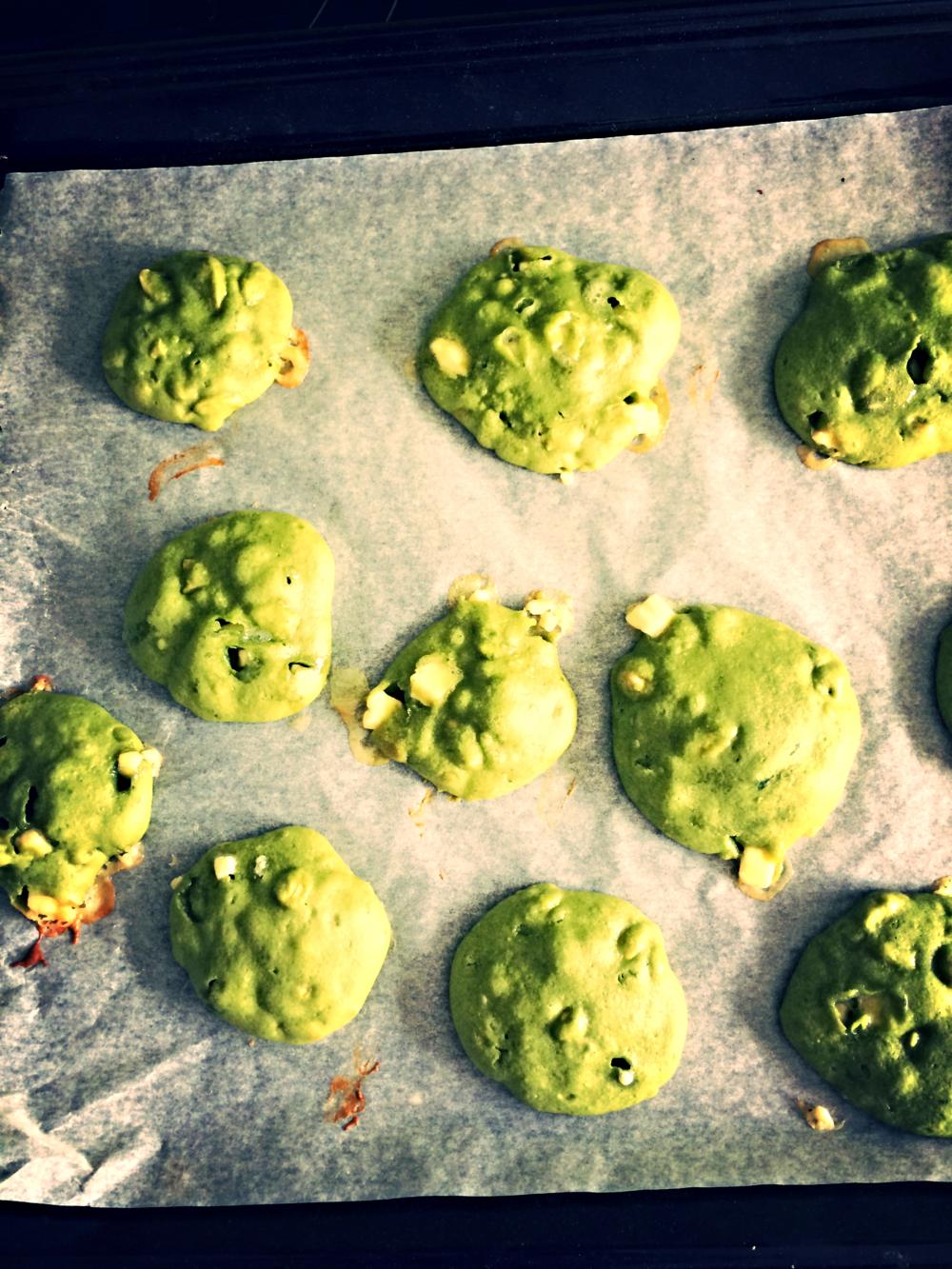 matcha cookies.png