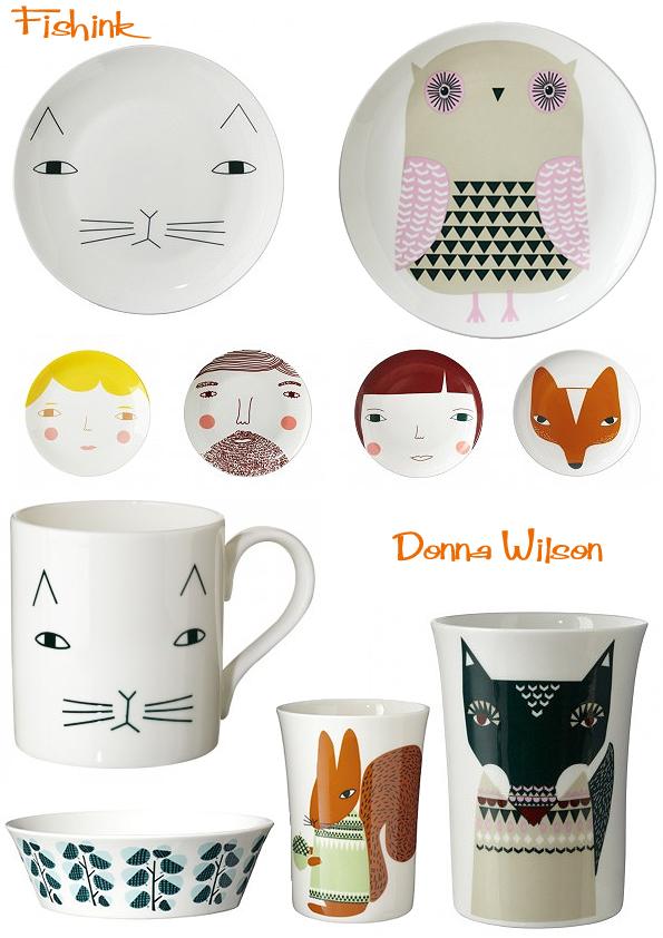 - Donna Wilson(Bamboo / Ceramic)Where to get it:einzigart Zürich