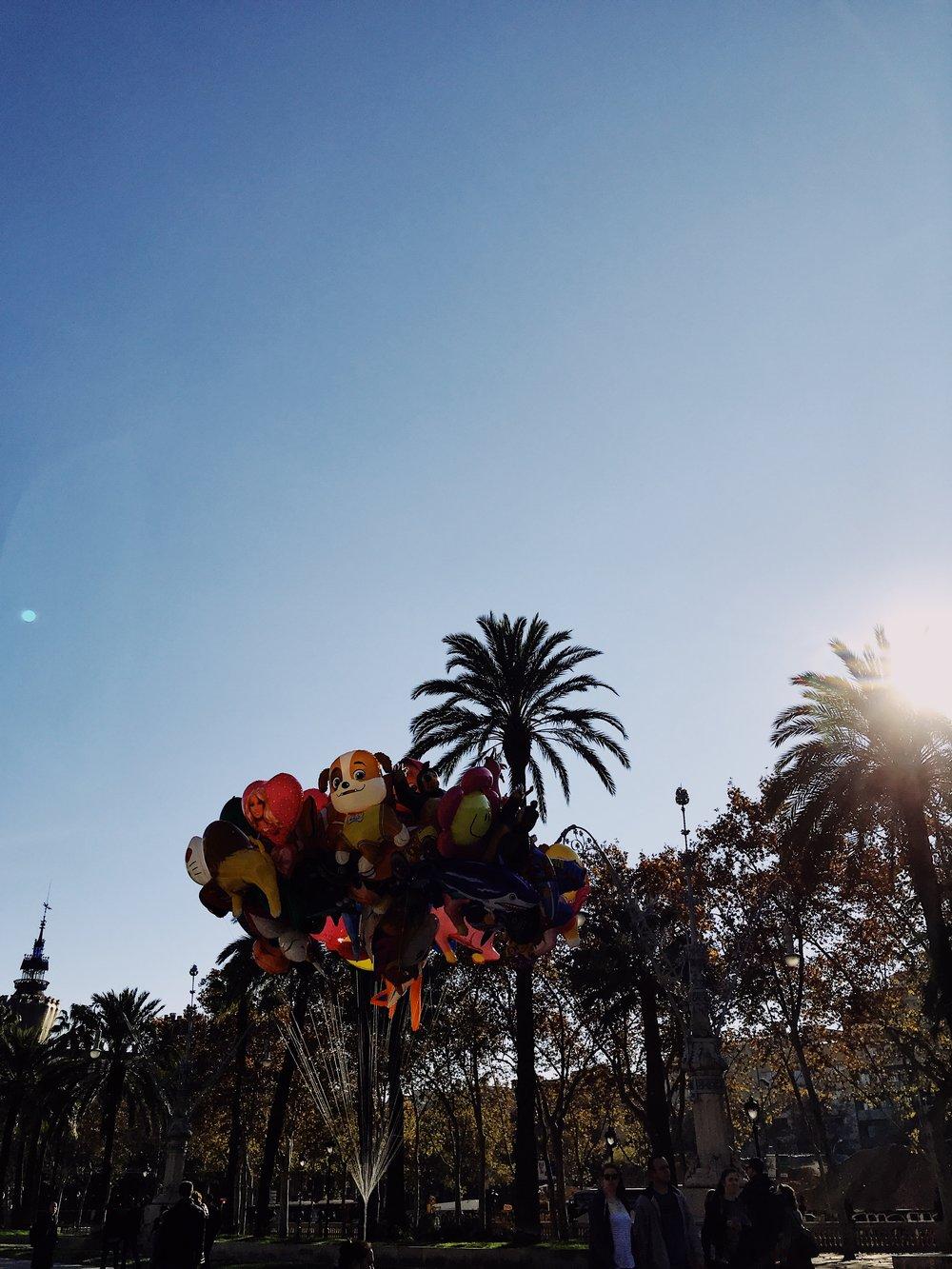Barcelonaballoons.jpg